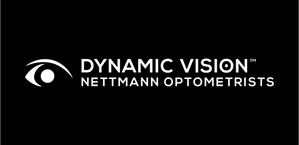 Logo for Nettmann Optometrists